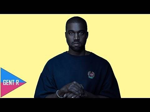 Best Rap Songs Of The Decade (2010-2020) #1