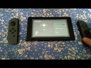 Nintendo Switch Joycon failure, dead, system hardware problems and issues