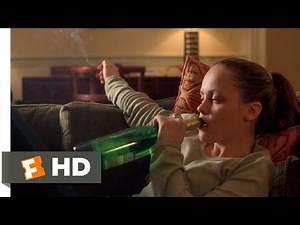 Prozac Nation (6/12) Movie CLIP - Bad Behavior (2001) HD