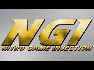 Nitro Game Injection #308: True Believin' (Marvel Universe Special)