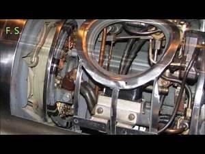Inside World War Two torpedoes - - HD
