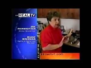 Real TV Closing Credits 2000