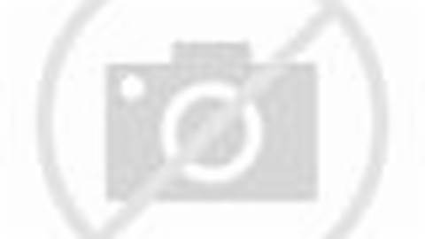 Roseanne S10E01 Twenty Years to Life