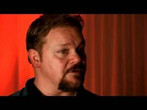 """Timeline: History of ECW - 1994 - Shane Douglas"" Official Trailer"