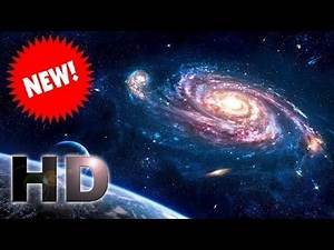 Galaxies - Ep 3 - How the Universe Works Season 01 [2010] Universe Documentary