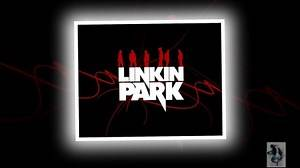 Linkin Park - The Best Songs HD