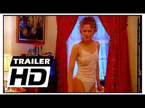 Eyes Wide Shut (18 ) Official Trailer (1999) | Drama, Mystery, Thriller