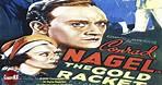 Gold Racket (1937)   Full Movie   Conrad Nagel   Eleanor Hunt   Fuzzy Knight