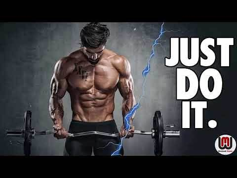 Best Workout Music 2020 🔥Best Trainings Music 🔥 Gym Motivation Music 2020 #02