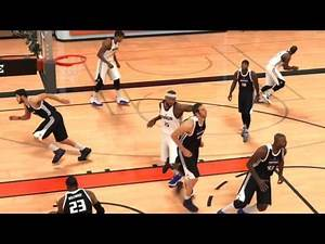 NBA 2K17 MyGM Mode Ep.1 | Sacramento Kings | Trading Rudy Gay?