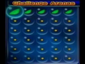 Pikmin 2 Challenge Mode Episode 1 - Novice's Cave!