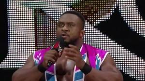 WWE Royal Rumble 2016 - The New Day VS The Usos - WWE Tag Team Championship