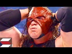 10 Shocking WWE Plans That Almost Happened