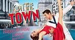 Leonard Bernstein Tribute | ON THE TOWN on Broadway