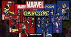 What Would Marvel vs Capcom 4 Look Like?