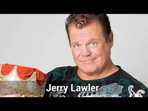Top 10 WWE Wrestlers who almost died in Wrestling