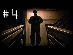 Blame Truth's Top 5 Undiscovered Netflix Horror Movies - #4: Creep (2014)