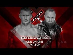 WWE Extreme Rules 2019 : Full Match Card Predictions #ExtremeRules