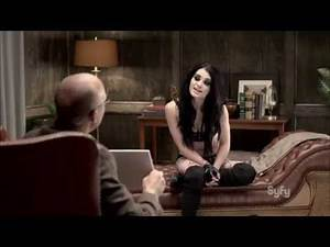 Paige shares her feelings about SmackDown moving tonight to Thursdays