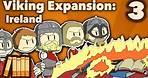 Viking Expansion - Ireland - Extra History - #3