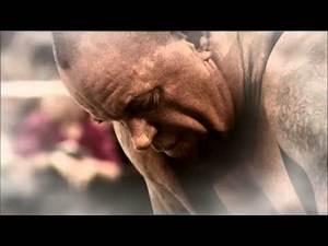 Bray Wyatt and The Undertaker prepare to go head-to-head at WrestleMania