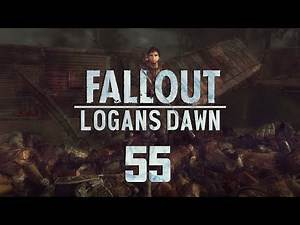 "Let's Roleplay Fallout 3 Episode 55 ""Vindication"""