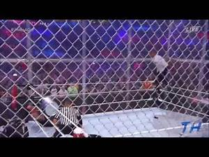Undertaker vs Shane Mcmahon Highlights HD Wrestlemania 32 WWE