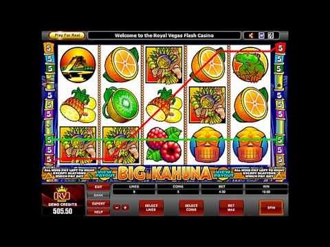 Northern California's Lucky Chances Casino Has Reopened Casino
