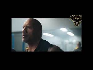 gym motivation songs the rock workout music video yt