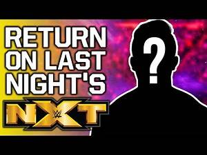 NXT Superstar Returns With Altered Gimmick | Reason For WWE Raw Commentary Change Revealed