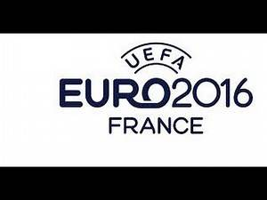 FIFA 15 Euro 2016 Final