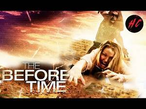 The Before Time | Horror Central