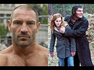 Harry Potter Actor Dave Legeno Dies Hiking In Death Valley!!!