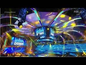 WWE SMACKDOWN September 11 2020 - FULL SHOW - WWE SMACKDOWN 9/11/20 - SmackDown! 11 September 2020