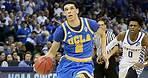 Steve Alford On Lonzo Ball Declaring For NBA Draft | CampusInsiders