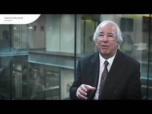 Frank Abagnale - The future of fraud
