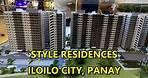 STYLE RESIDENCES, ILOILO CITY, PHILIPPINES