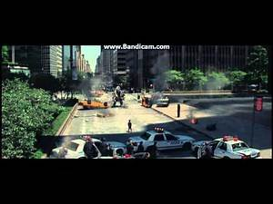 The Amazing Spider-Man 2 - Spider-Man's Return/Spider-Man Vs. The Rhino