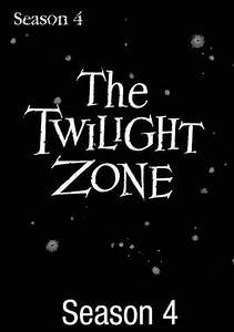 The Twilight Zone: In His Image