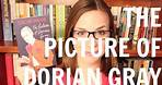 The Picture of Dorian Gray by Oscar Wilde (Book Review)