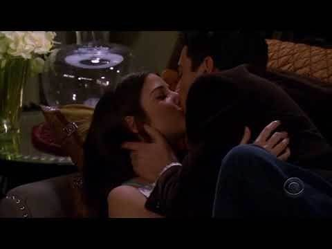 How I Met Your Mother 1x18 Nothing Good Happens After 2 A M