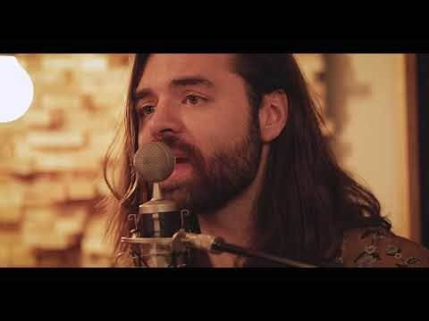 "Swear and Shake – ""Two Years Lost"" – Live at The Rick Room"