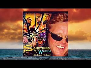 STW #57: Summerslam 2000