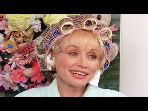 See What Dolly Parton Had to Say About 30th Anniversary of 'Steel Magnolias'