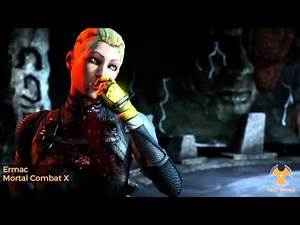 Top 10 Most Gruesome Death Scenes in 21st Century Video Games