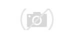 Charleston - South Carolina - 4K Downtown Drive