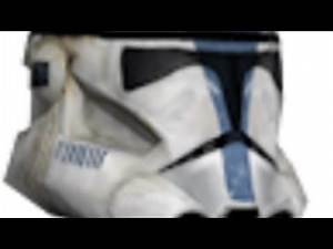 Playing 2005 SW Battlefront II without SFX (voice only)