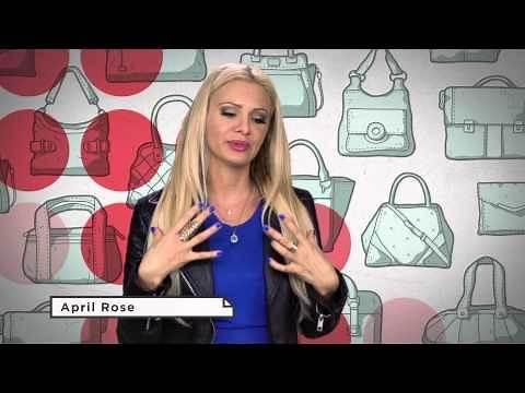 Girl Code | New Relationships Official Promo (Season 2) | MTV