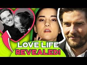 Shadow And Bone Cast: Love Life 2021, Real Age and More Shocking Updates! | The Catcher