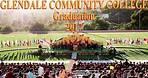 GCC Graduation 2017